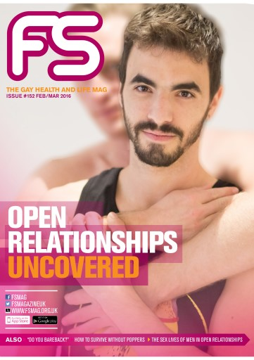 FS International issue FS152