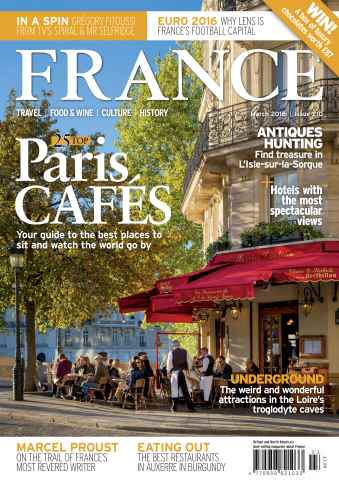 France issue Mar-16