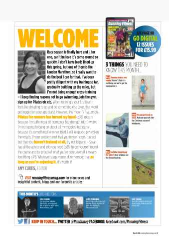 Running Fitness Preview 3