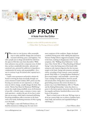 Well Being Journal Preview 5