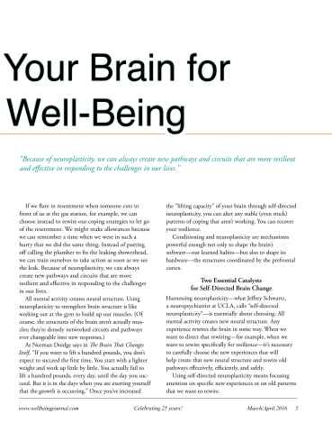 Well Being Journal Preview 7