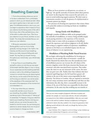 Well Being Journal Preview 8