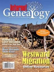 Feb-Mar 2016 issue Feb-Mar 2016