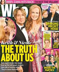 February 15, 2016 issue February 15, 2016