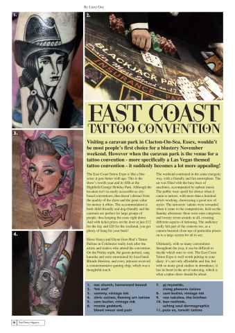 Total Tattoo Preview 28