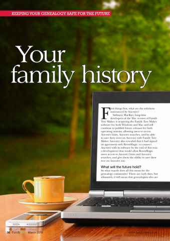Family Tree Preview 36
