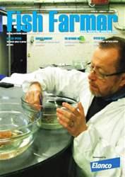Fish Farmer Magazine issue Feb-16