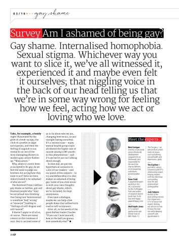 Gay Times Preview 28
