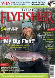 Total FlyFisher issue March 2016