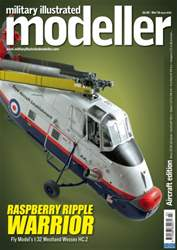 59 issue 59