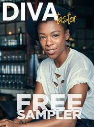 FREE Taster 2016 issue FREE Taster 2016