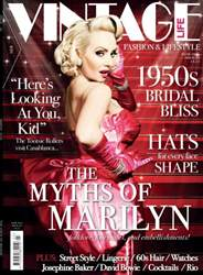 Vintage Life Issue 64 March 2016 issue Vintage Life Issue 64 March 2016