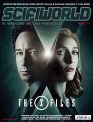 Scifiworld issue Nº90