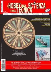 N. 41 Marzo 2016 issue N. 41 Marzo 2016
