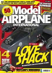 128 issue 128