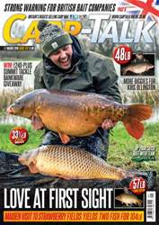 Carp-Talk issue 1112