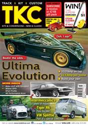 March - April 2016 issue March - April 2016