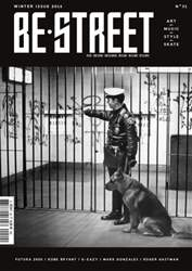 Be Street issue Be Street 31