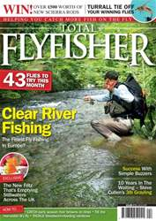 Total FlyFisher issue April 2016