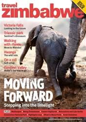 Zimbabwe1Nov2009 issue Zimbabwe1Nov2009