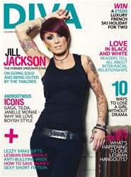 December 11 issue December 11