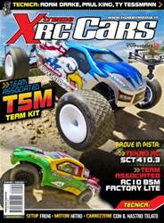 Xtreme RC Cars issue XTREME RC CARS N°50