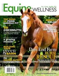 Apr/May 2016 issue Apr/May 2016