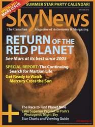 Skynews issue May-Jun 2016