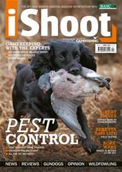 iShoot issue Apr-16