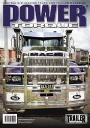 PowerTorque issue Issue 70 APR/MAY 2016