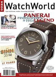 0024 WatchWorld issue 2016-01 Spring