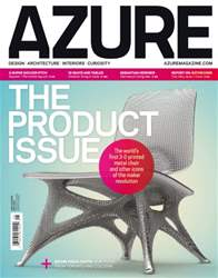 AZURE issue May 2016