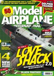 129 issue 129