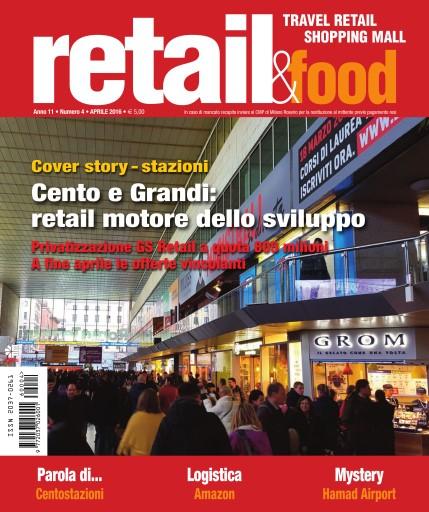 Retail&food