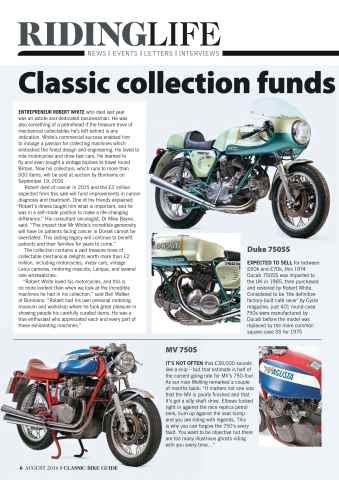 Classic Bike Guide Preview 6