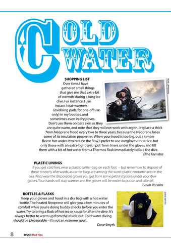 DIVER Preview 8
