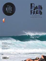 TheKiteMag - English Edition issue 11