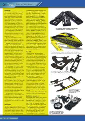 Radio Control Rotor World Preview 12