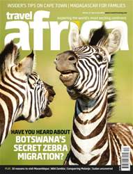 Travel Africa issue April-June 2016 (74)