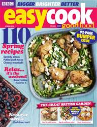 Easy Cook issue 91