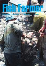 Fish Farmer Magazine issue Apr-16