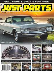 JUST PARTS issue 16-010