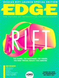 Edge issue May 2016