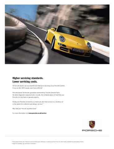 911 & Porsche World Preview 5