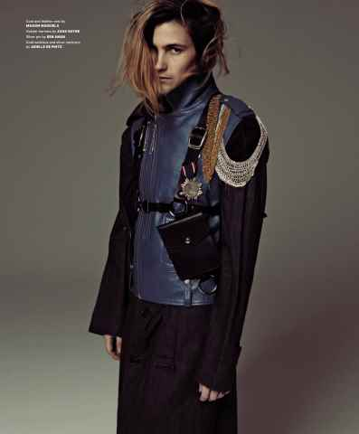 Essential Homme Preview 113