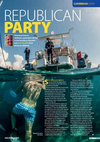 DIVER Preview 73
