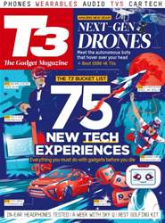 T3 issue May 2016