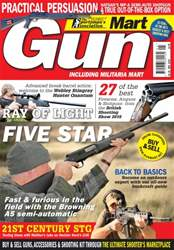 Gunmart issue May-16