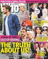 April 25, 2016 issue April 25, 2016