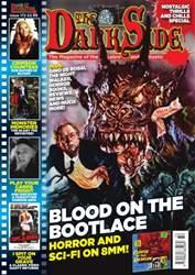 The Darkside issue 172